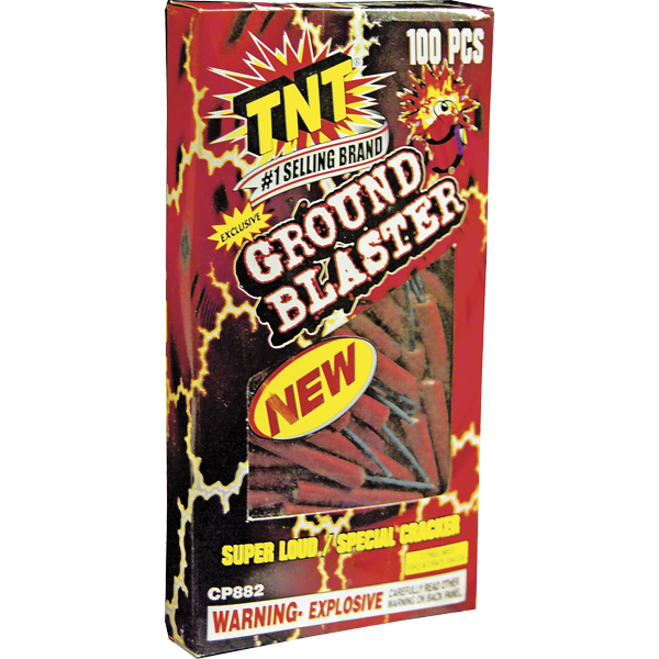 image about Tnt Fireworks Coupons Printable titled Crimson devil fireworks coupon codes - Cicis pizza coupon codes 2018