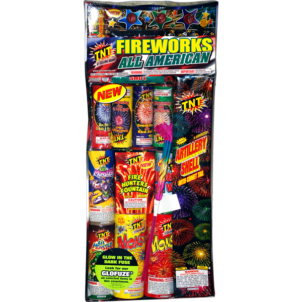 unicornioretrasado.tk offers tnt fireworks prices products. About 91% of these are loose gemstone, 1% are fireworks & firecrackers, and 1% are event & party supplies. A wide variety of tnt fireworks prices options are available to you, such as new year, christmas.