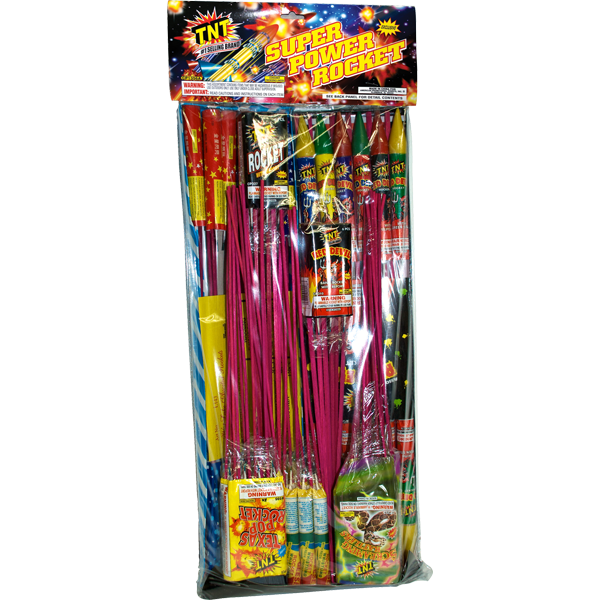 TNT Fireworks Products: California. Check out our newest fireworks products and other exciting items from TNT Fireworks.